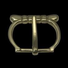 Medieval Bukle Apigliano- 031