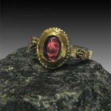 Ring 016