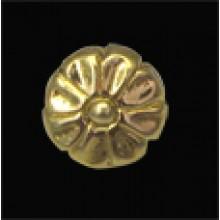 Button 11, XIII - XIV Century