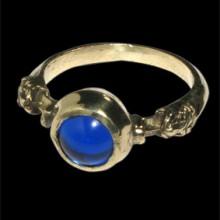Ring 018